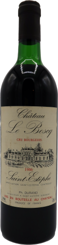 chateau-le-boscq-1986.png