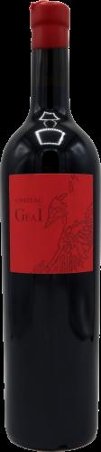 chateau-le-geai-plasma-2019.png