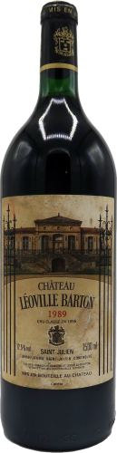 chateau-leoville-barton-1989-magnum.png