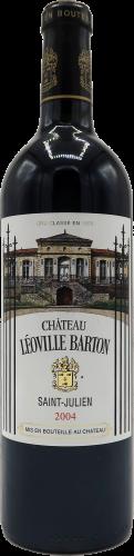 chateau-leoville-barton-2004.png