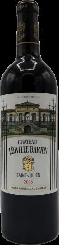 chateau-leoville-barton-2006.png