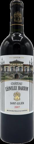 chateau-leoville-barton-2007.png