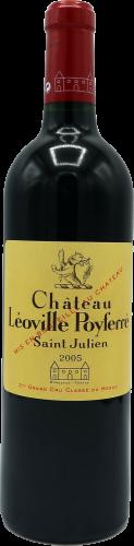 chateau-leoville-poyferre-saint-julien-2005.png