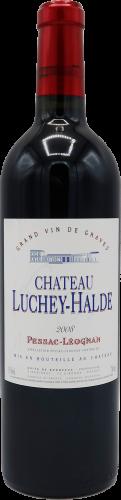 chateau-luchey-halde-pessac-leognan-2008.png