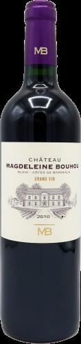 chateau-magdeleine-bouhou-grand-vin-2010.png