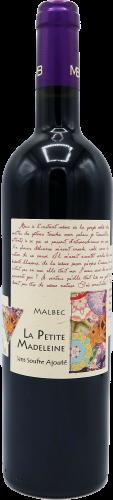 chateau-magdeleine-bouhou-la-petite-madeleine-2019.png