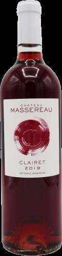 chateau-massereau-clairet-de-bordeaux-2019.png