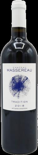 chateau-massereau-tradition-vat-2018.png