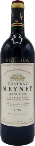 chateau-meyney-1995.png