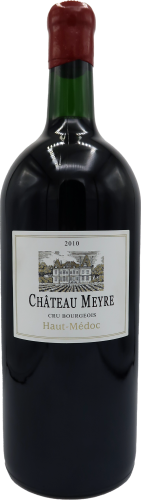 chateau-meyre-2010-double-magnum.png