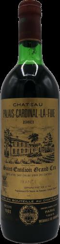 chateau-palais-cardinal-la-fuie-1983.png