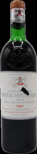 chateau-pape-clement-1980.png
