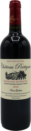 chateau-pertignas-cuvee-des-copains-2016.png