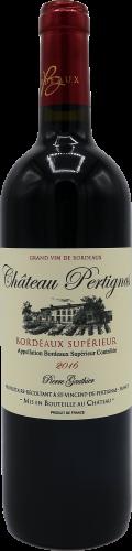 chateau-pertignas-boyfriend's vat-2016.png