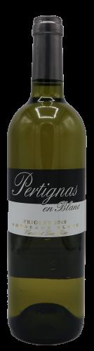 chateau-pertignas-priolet-2019-e1606465740298.png