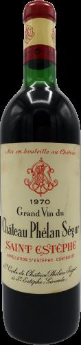 chateau-phelan-segur-1970.png