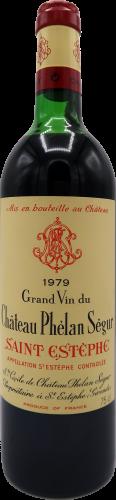 chateau-phelan-segur-1979.png