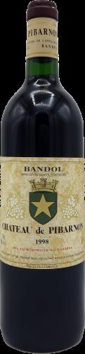 chateau-pibarnon-bandol-1998.png