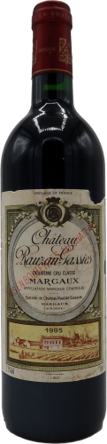 chateau-rauzan-gassies-1995.png