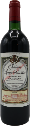 chateau-rauzan-gassies-1998.png