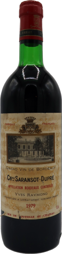 chateau-saransot-dupre-1979-1.png