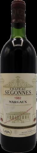 chateau-segonnes-1982.png