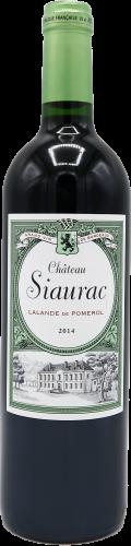 chateau-siaurac-lalande-de-pomerol-2014.png