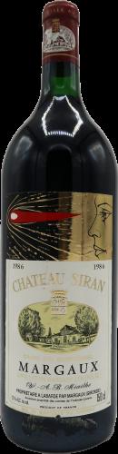 château-siran-1986-magnum