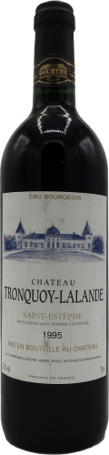 chateau-tronquoy-lalande-1995.png