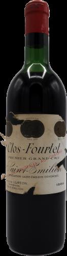 clos-fourtet-1964.png