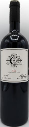 copel-wines-rioja-2016.png