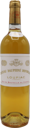 dolphin-round-loupiac-2009-1.png