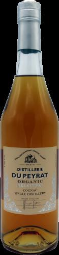 distillerie-du-peyrat-cognac-organic-selection.png