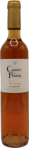 domaine-conte-des-floris-carignan-blanc-vin-orange.png