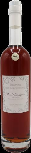domaine-de-bordeneuve-vieil-armagnac-200.png