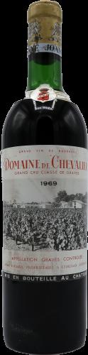 domaine-de-chevalier-1969.png