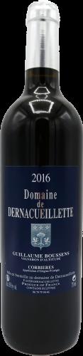 domaine-de-dernacueillette-corbieres-2016.png