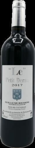 domaine-de-dernacueillette-le-petit-derna-2017.png