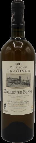 domaine-du-traginer-collioure-blanc-2011.png