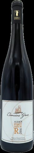 domaine-gross-alsace-pinot-noir-2016.png
