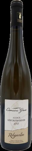 domaine-gross-gewurztraminer-rebgarten-2015.png