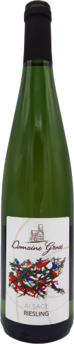 domaine-gross-riesling-2019.png
