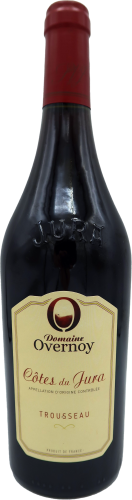 domaine-overnoy-trousseau.png