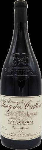 domaine-sang-des-cailloux-vacqueyras-cuvee-floureto-2013-magnum-1.png