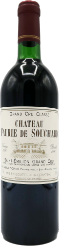 faurie-de-souchard-1990.png