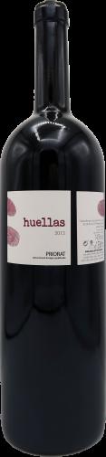 franck-massard-huellas-priorat-2013-magnum.png