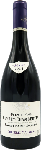 frederic-magnien-gevrey-chambertin-1er-cru-lavaut-saint-jacques-2014.png