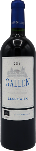 gallen-chateau-meyre-margaux-2015.png