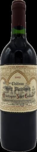 haut-plaisance-montagne-saint-emilion-2003.png