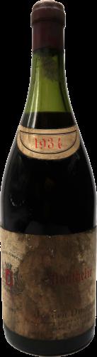 joseph-drouhin-monthelie-1934.png